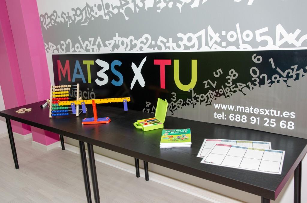 MATESXTU_WEBFOTOS-9361