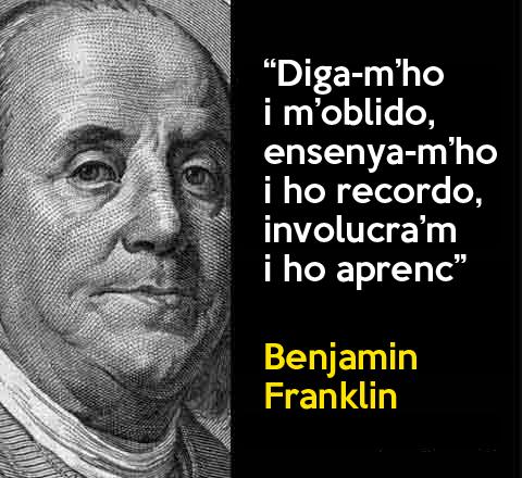 franklin-benjamin-03